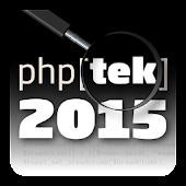 php[tek] 2015 Conference