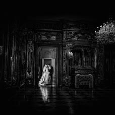Wedding photographer Rita Szerdahelyi (szerdahelyirita). Photo of 23.03.2017