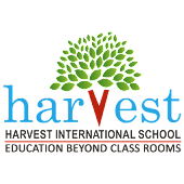 Harvest Parent Portal