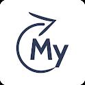 MyPola.lk - Buy & Sell in Sri Lanka icon