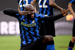 🎥 Rondje Europa: Romelu Lukaku heeft maar een kwartier nodig om te scoren, defensieve blunders bij FC Barcelona