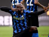 Romelu Lukaku is gegeerd wild: na Manchester City meldt ook andere Europese grootmacht zich