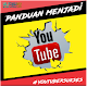 Download Panduan Menjadi Youtuber For PC Windows and Mac