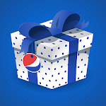 Pepsi Rewards 1.3.76