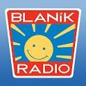 Rádio BLANÍK icon