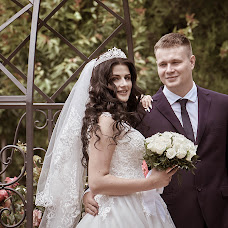 Wedding photographer Ekaterina Kim (Catherine1979). Photo of 29.06.2018