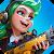 Rogue Gunner: Pixel Shooting file APK Free for PC, smart TV Download