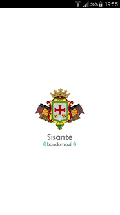 Sisante Informa - náhled