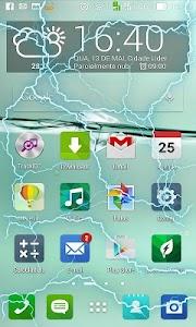 Electric Color Screen, Joke screenshot 2