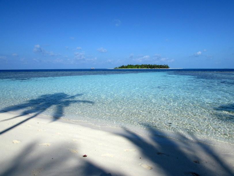 maldive migliori isole