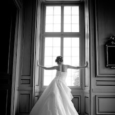 Wedding photographer Nina Wüthrich (NinaWuthrich). Photo of 03.07.2014