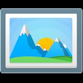 Allpapers Wallpaper App
