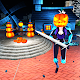 Download Halloween Night-Scary Hunted Town For PC Windows and Mac 1.0