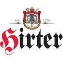 Logo for Brauerei Hirt Gmbh