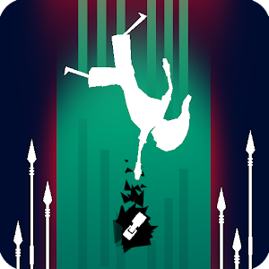 Kidu Trials icon do Jogo
