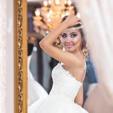 Wedding photographer Denis Azarov (Azarov). Photo of 05.03.2015
