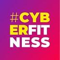 CyberFitness icon