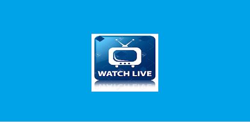Watch Live – Google Play ‑sovellukset