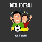 Total-Football.org icon
