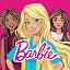 Barbie Fashion Fun™ icon