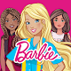 Barbie Fashion Fun™