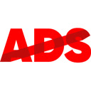 No Ads- blocks all advertisements & malware.