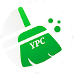 Your Phone Cleaner Lite - Pro Cleaner APK