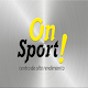 OnSport Download for PC Windows 10/8/7