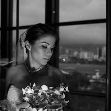 Fotógrafo de bodas Hector Mirabal (hmirabalz). Foto del 12.10.2016