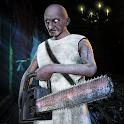 Hello Grandpa Horror Game icon