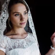 Wedding photographer Andreea Margaian-Izdrea (andreeaizdrea). Photo of 17.12.2015