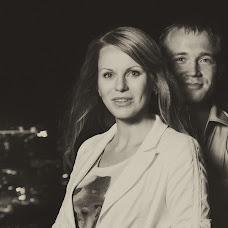 Wedding photographer Vyacheslav Goloviznyy (Golovizniy). Photo of 16.09.2014