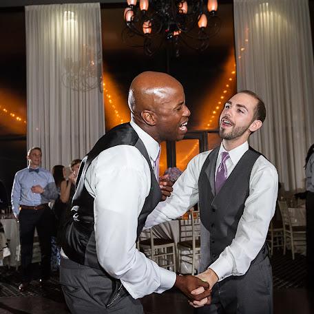 Wedding photographer Cindy Brown (cindybrown). Photo of 13.05.2015