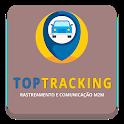 Top Tracking II icon