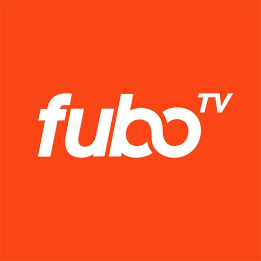 Baixar fuboTV: Watch Live Sports, TV Shows, Movies & News para Android
