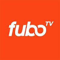 fuboTV Watch Live Sports, TV Shows, Movies  News