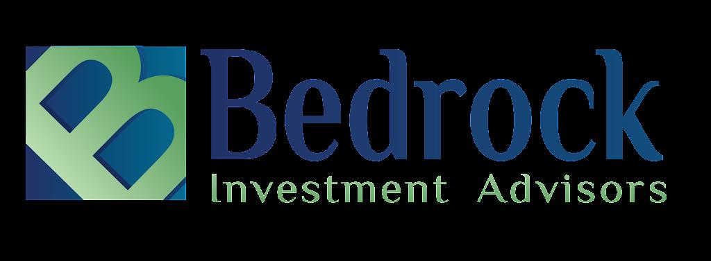 Bedrock Investment Advisors