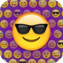 GuessUp : Guess Up Emoji icon