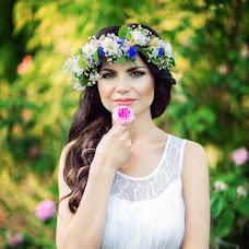 Wedding photographer Yuliya Ponomareva (Juliette28). Photo of 16.06.2015