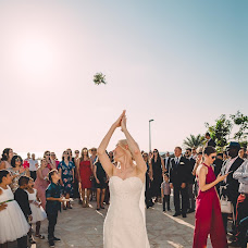 Nhiếp ảnh gia ảnh cưới George Avgousti (geesdigitalart). Ảnh của 13.09.2019