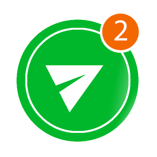 Lite for WhatsApp 1 10 + (AdFree) APK for Android