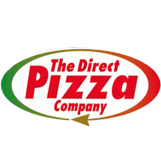 The Direct Pizza Company App Su Google Play