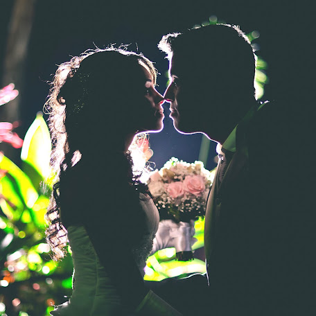 Wedding photographer Fernando Soares (fernandosoare). Photo of 28.10.2015