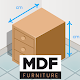 Download MDF Furniture For PC Windows and Mac