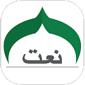 Naat Collection icon