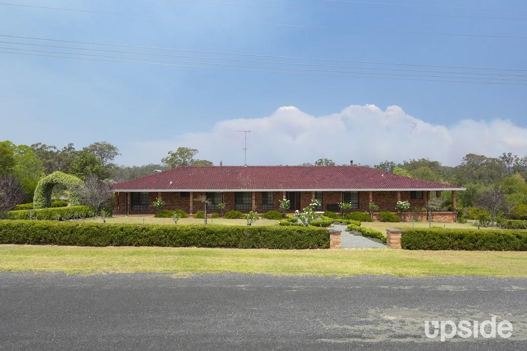 Main photo of property at 19 Iluka Circuit, Taree 2430