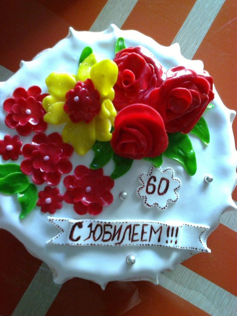 Tatiana Gazizova в Челябинске