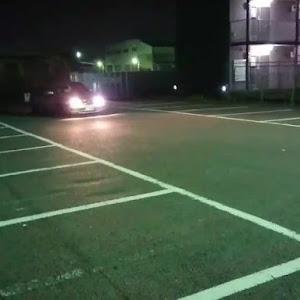 サニー B14 SPLENDのカスタム事例画像 shoさんの2018年09月04日01:47の投稿