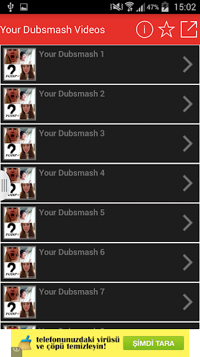 Best of Dubsmash Videos
