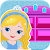 Fairy Tale Princess Dollhouse file APK for Gaming PC/PS3/PS4 Smart TV